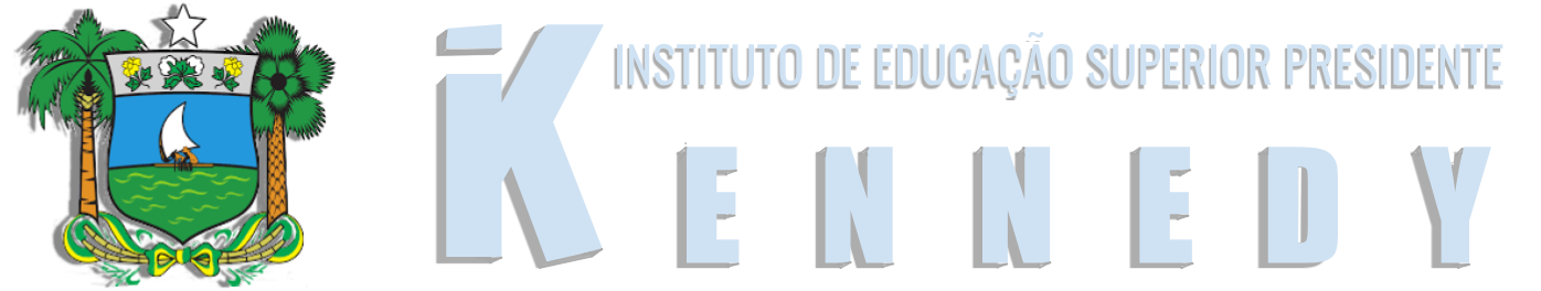 IFESP-Instituto Kennedy